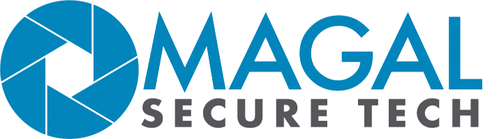 Magal Secure Tech